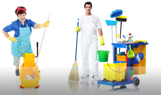 Earnings Disclaimer >> Knights In Cleaning Armor Cleaning Services | Knights In Cleaning Armor